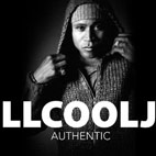 LL Cool J on Van Halen: 'I Wanted to Work With the Best'