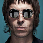 Liam Gallagher: 'I'm Sick of Idiots Saying I Can't Sing'