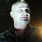 David Draiman Talks Disturbed Reunion: 'It Will Be an Event'