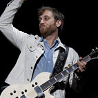 Dan Auerbach to Be Featured in Noisey's 'Guitar Moves' Episode 4