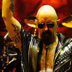 Rob Halford Confirms That Judas Priest Will Tour Again
