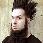 Wayne Static Announces the End of Static-X