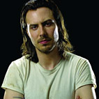Andrew W.K. to Attempt World Drumming Record