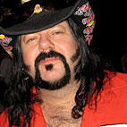 Vinnie Paul: 'There's a Lot of Magic in Spontaneity'