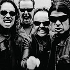 Metallica Makes Human Eggs More Fertile, Study Finds