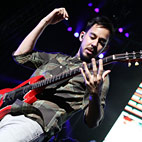Big Linkin Park News Coming Next Month: 'We Have Something Very Exciting for the Fans'
