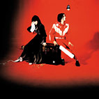Jack White Announces Wide Release For the White Stripes' 'Elephant' Reissue