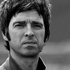 Noel Gallagher: 'I Don't Write Songs for the Guardian or Observer Readers'
