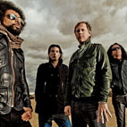 Alice In Chains Release Two Music Videos