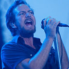 Pearl Jam Reveal New Single 'Sirens,' Present Video