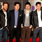 Mumford & Sons Go on Indefinite Hiatus