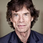 Mick Jagger to Become a Great-Grandfather