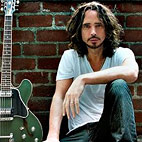 Chris Cornell on Kurt Cobain's Suicide: 'We All Had That Crisis of Mind'