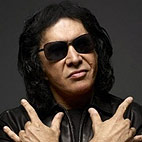 Gene Simmons: 'Kanye's Right, Rock's Become a Pale Thing to What It Once Was'