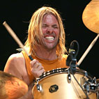 Foo Fighters Drummer on Gene Simmons' Cobain Comments: 'F--k That, It's Nonsense'