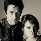 Green Day's Billie Joe Armstrong Records Everly Brothers Covers Album With Norah Jones