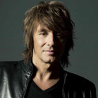 Richie Sambora Explains Why He Left Bon Jovi Tour