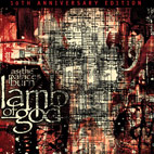 Lamb of God Streaming 'As the Palaces Burn' Documentary