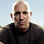 Maynard Gives New Tool Album Update: 'It's a Long, Very Tedious Process'