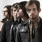 Kings of Leon: 'Pop Music Is Making World a Bad Place, It's F--king Awful'
