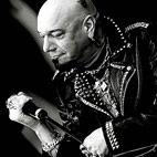 Paul Di'Anno Announces Retirement