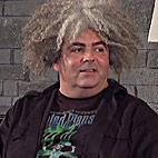 Melvins Frontman Explains Why Metallica 'Blew It'