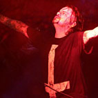 Vital Remains Singer Crowdfunding Satanic Monument at Oklahoma State Capitol