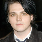 Gerard Way Opens Up on My Chemical Romance Split: 'I Consider 'Fake Your Death' to Be Last MCR Song'