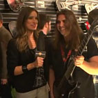 Video Report: Ultimate Guitar At NAMM 2014 With Schecter