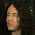 Marty Friedman to Young Guitarists: 'Instrumental Music Is a Dead-End Street'
