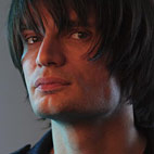 Radiohead's Jonny Greenwood Discusses Guitar Music