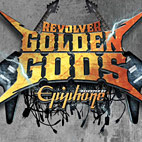 Guns N' Roses, Korn and More Revealed Among Revolver Golden Gods 2014 Performers