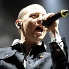 Linkin Park Tease New Music From Latest Studio Sessions