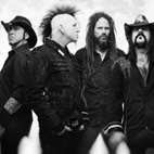 Hellyeah's 'Blood for Blood' Album Artwork Unveiled