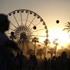 Both Coachella Weekends to Be Streamed Online for the First Time