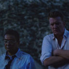 Queens of the Stone Age Unveil 'Smooth Sailing' Video