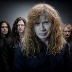 Dave Mustaine Addresses 20th Anniversary 'Youthanasia' Show Rumors: 'A Dreadful Situation'