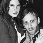 Dan Auerbach: 'Lana Del Rey and I Bumped Heads Making 'Ultraviolence''