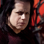 Glenn Danzig Suing Jerry Only Over Misfits Rights
