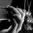 Guitarists' Brains Are Different Than Everybody Else's, Study Finds