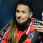 Five Finger Death Punch Plan to Release New Album in 2015