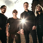 Imagine Dragons Unveil Snippet of Track for New Transformers Film