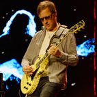 Alice in Chains Likely Starting New Album Work in 2015, Jerry Cantrell Explains