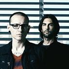 Chester Bennington: 'This Album Speaks for Us, and the Sound We Previously Lost Is Captured There'