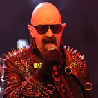 Judas Priest: 'Metal Is Eternal, That's the Power of It'