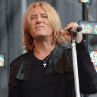 Def Leppard: 'You Don't Need Record Labels, Artists Should Be in Charge of Their Career'