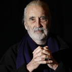 Christopher Lee: 'Don Quixote Is the Most Metal Fictional Character That I Know'