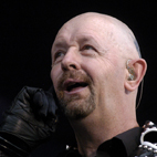 Rob Halford Used to Work in Porn Cinema Before Joining Judas Priest, Shares Juicy Stories