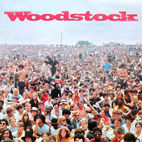50th Anniversary Woodstock Festival Possibly Happening in 2019, Says Organizer