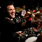 Charlie Benante Misses More Anthrax Shows Due to Hand Problems